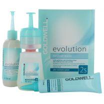 Goldwell Evolution Neutral-Dauerwell-Set 2s