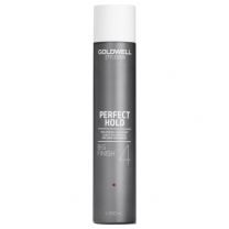 STYLESIGN Perfect Hold - Big Finish 300ml