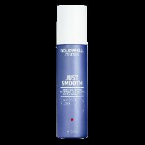 STYLESIGN Just Smooth - Diamond Gloss 150ml