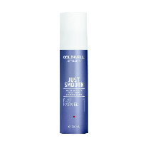 STYLESIGN Just Smooth - Flat Marvel 100ml