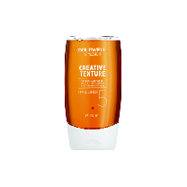 STYLESIGN Creative Texture - Hardliner 150ml