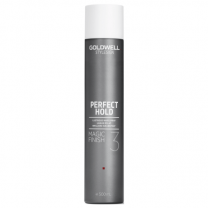 STYLESIGN Perfect Hold - Magic Finish 300ml