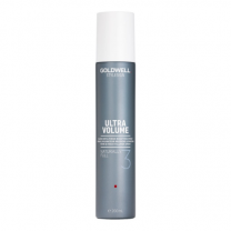STYLESIGN Ultra Volume - Naturally Full 200ml