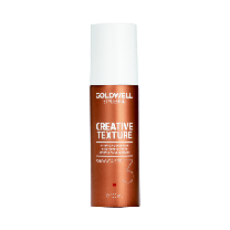 STYLESIGN Creative Texture - Showcaser 125ml
