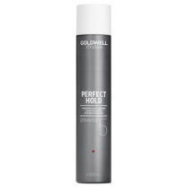 STYLESIGN Perfect Hold - Sprayer 300ml