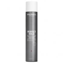 STYLESIGN PErfect Hold - Sprayer 500ml