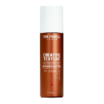 STYLESIGN Creative Texture - Texturizer 200ml