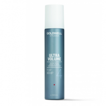 STYLESIGN Ultra Volume - Top Whip 300ml