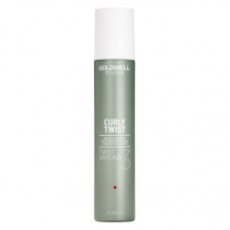 STYLESIGN Curly Twist - Twist Around 200ml