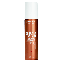 STYLESIGN Creative Texture - Unlimitor 150ml