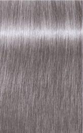 Schwarzkopf Igora Royal Absolutes Silverwhite grau lila