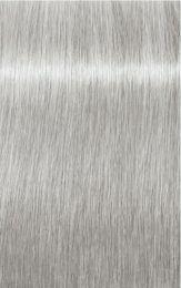 Schwarzkopf Igora Royal Absolutes Silverwhite silber