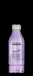 Loreal SE Liss Unlimited Shampoo 500ml