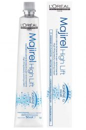 Loreal Majirel High Lift Haarfarbe