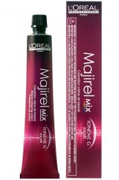 Loreal Majirel Mix Haarfarbe