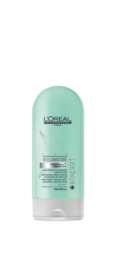 Loreal SE Volumetry Conditioner 150ml