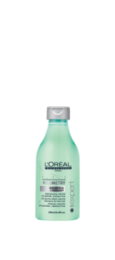 Loreal SE Volumetry Shampoo 250ml
