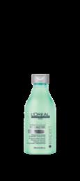 Loreal SE Volumetry Shampoo 1500ml