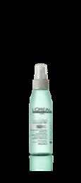 Loreal SE Volumetry Root Spray 125ml