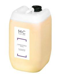 M:C Conditioner Nerzöl D dauergewelltes/strapaziertes Haar 5000ml
