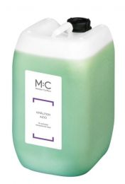 M:C Conditioner Herbal P Kräuterspülung 10L