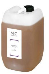 M:C Shampoo Camomile für feines Haar 5000ml