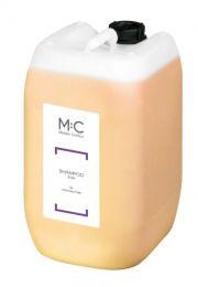 M:C Shampoo Egg für trockenes Haar 10L