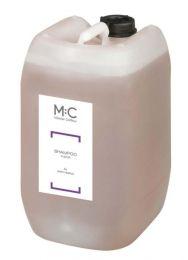 M:C Shampoo Fleur mild für jeden Haartyp 10L