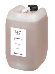 M:C Shampoo Fleur mild für jeden Haartyp 5000ml