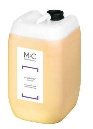 M:C Shampoo Nerzöl D dauergewelltes/strapazietes Haar 5000ml