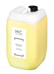 M:C Shampoo Pferdemark C coloriertes/strapaziertes Haar 5000ml