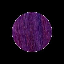 Nouvelle Haarfarbe 022 Mixton violett