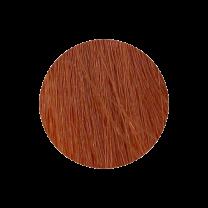 Nouvelle Haarfarbe 034 kupfer gold
