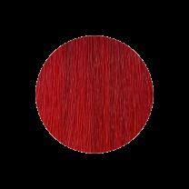 Nouvelle Haarfarbe 065 kupfer
