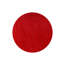 Nouvelle Haarfarbe 066 rot