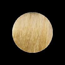Nouvelle Haarfarbe 10.31 lichtblond asch gold extra