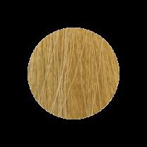 Nouvelle Haarfarbe 10 lichtblond extra