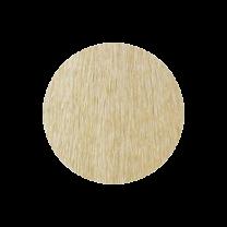 Nouvelle Haarfarbe 12.0 polarblond