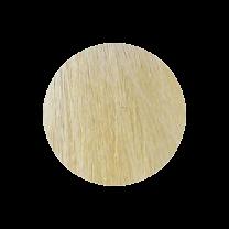 Nouvelle Haarfarbe 12.00 ultra lichtblond plus