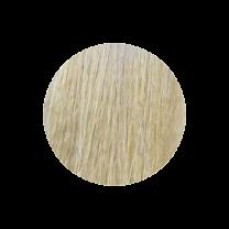 Nouvelle Haarfarbe 12.01 ultra lichtblond asch plus
