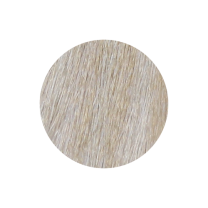 Nouvelle Haarfarbe 12.20 ametystblond