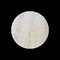 Nouvelle Haarfarbe 12.8 flussperlenfarben