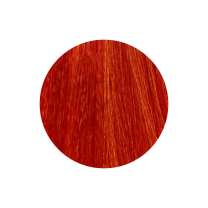 Nouvelle Haarfarbe 8.43R korallenorange