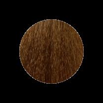 Nouvelle Haarfarbe 9.0 lichtblond plus