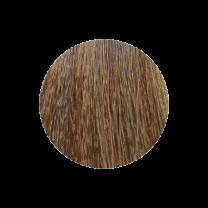 Nouvelle Haarfarbe 9.2 lichtblond schillernd