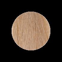 Nouvelle Haarfarbe 9.206 eisrosa