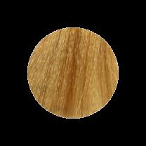 Nouvelle Haarfarbe 9.3 lichtblond gold
