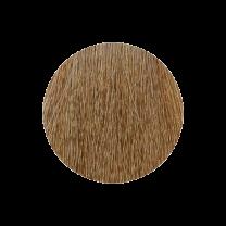 Nouvelle Haarfarbe 9.31 lichtblond asch gold