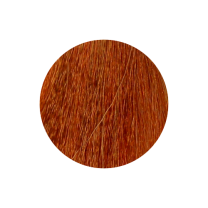 Nouvelle Haarfarbe 9.41 sonnenstein