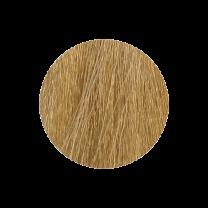 Nouvelle Haarfarbe 9 lichtblond